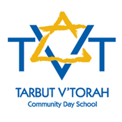 Tarbut V' Torah