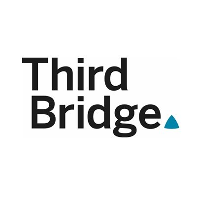 Third Bridge