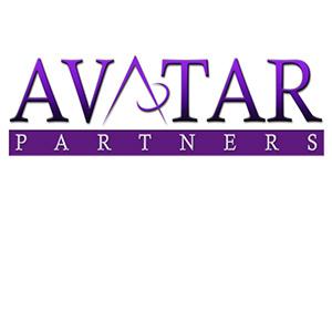 AVATAR Partners Inc.