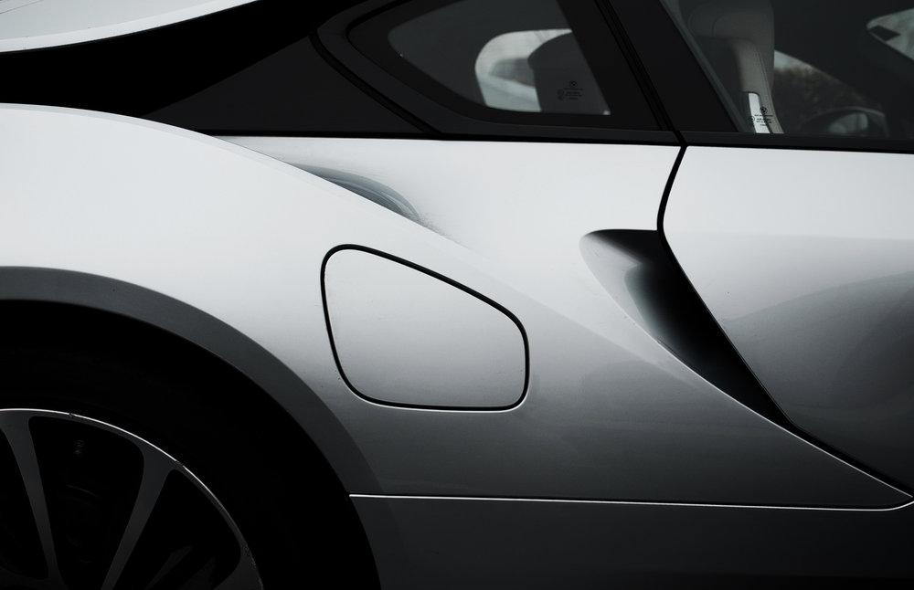 Automotive - More Info >