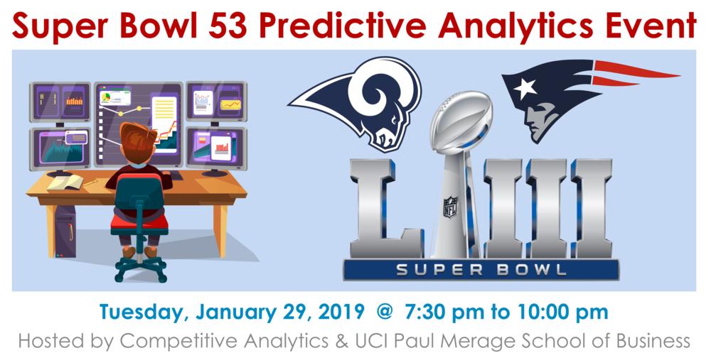 Super Bowl 53 Predictive Analytics Event.png