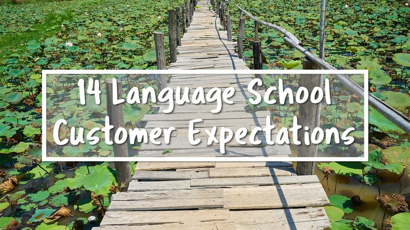 04-14-Language-School-Customer-Expectations.jpg