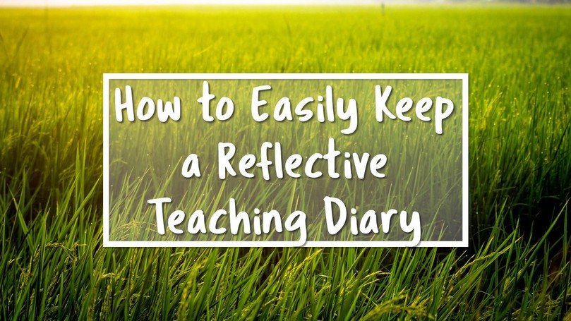 10-Easily-Keep-a-Reflective-Diary.jpg