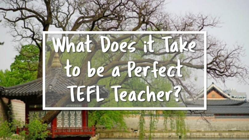 21-Perfect-TEFL-Teacher.jpg