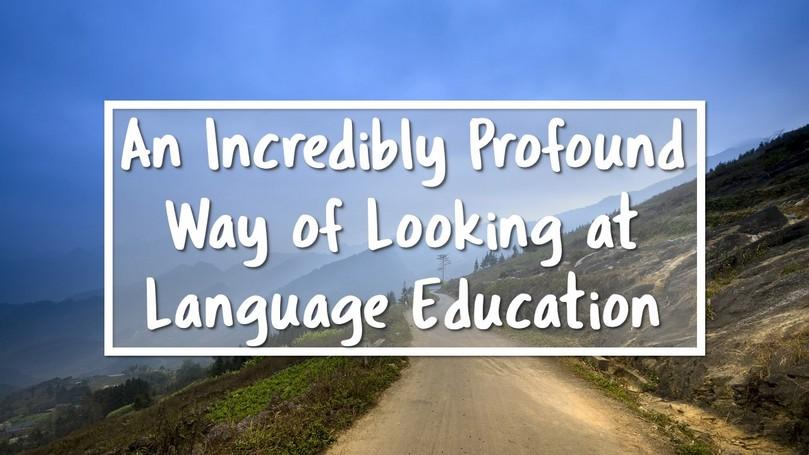 22-Pofound-Way-of-Looking-at-Education.jpg