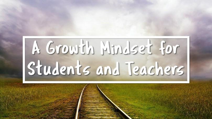 Growth Mindset Students Teachers.JPG