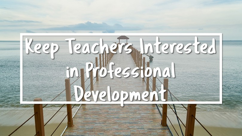 Teachers Interested in Professional Development.JPG