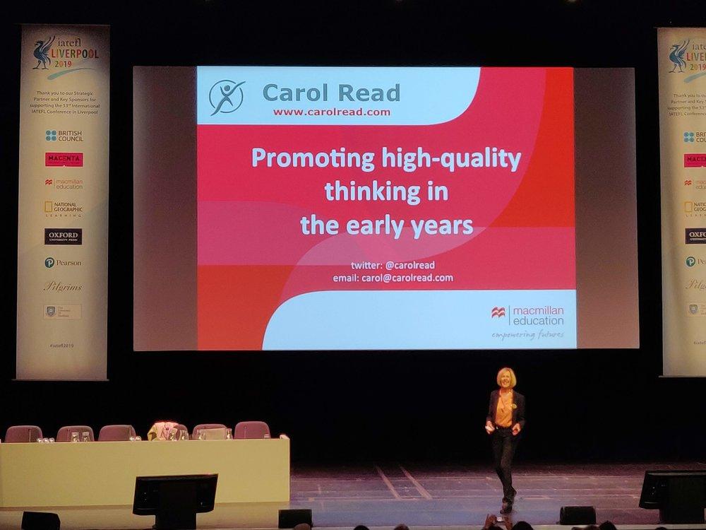Carol Read intro.jpg