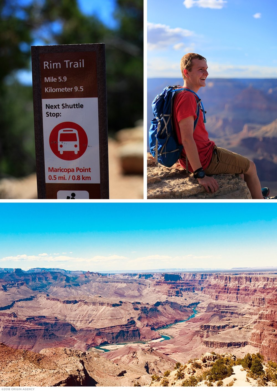 origin-agency-grand-canyon-rim-trail.jpg