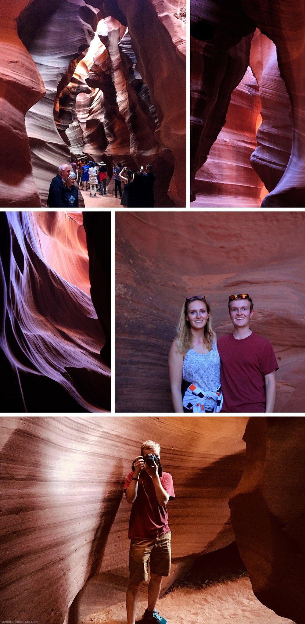 origin-agency-antelope-canyon.jpg