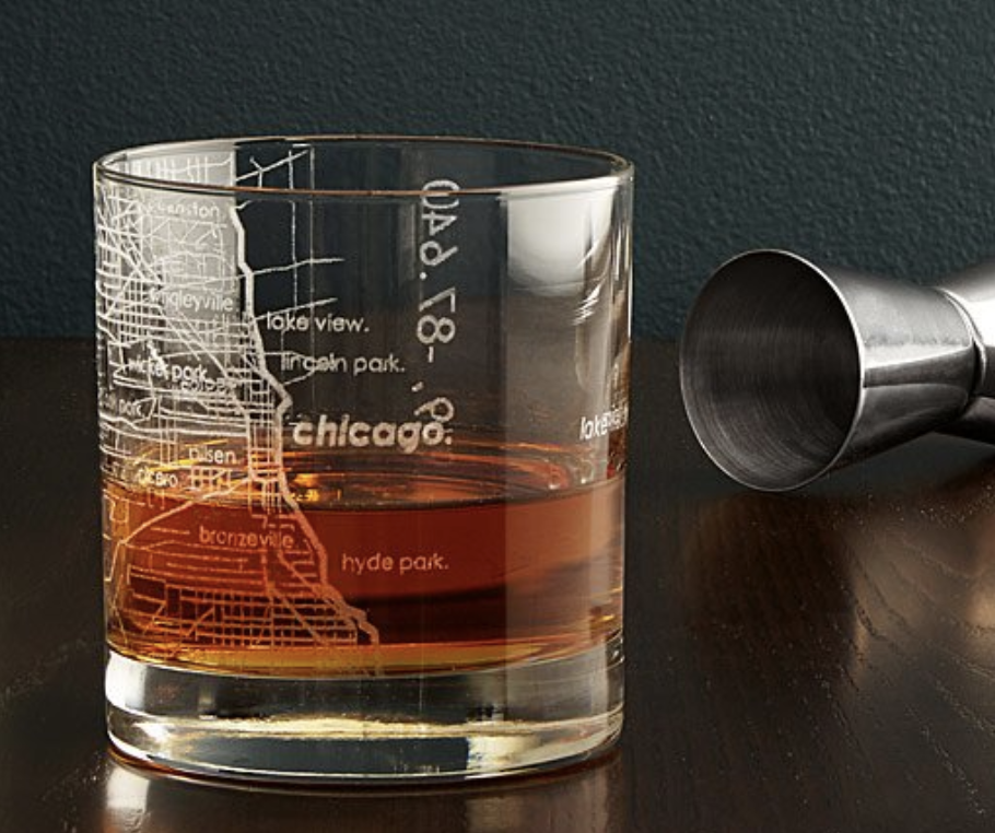 originagency-city-maps-glass-uncommongoods.png