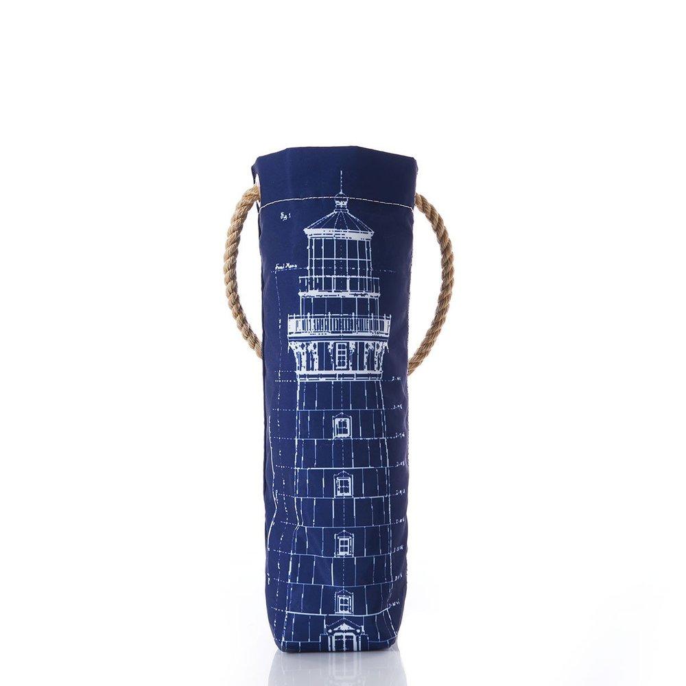 originagency-seabags-wine-tote-lighthouse-nautical.jpg