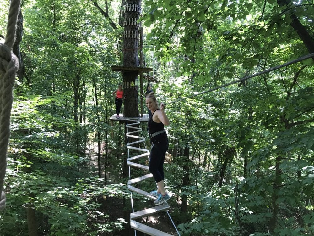 originagency-go-ape-ropes-dad.jpg