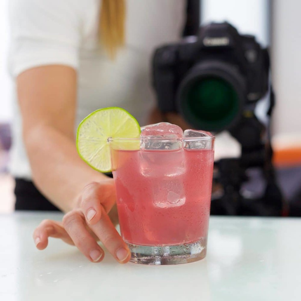 Originagency_cocktail_photography.jpg
