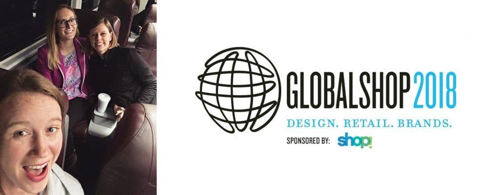 globalshop-blog-header-origin-agency-retail-display.jpg