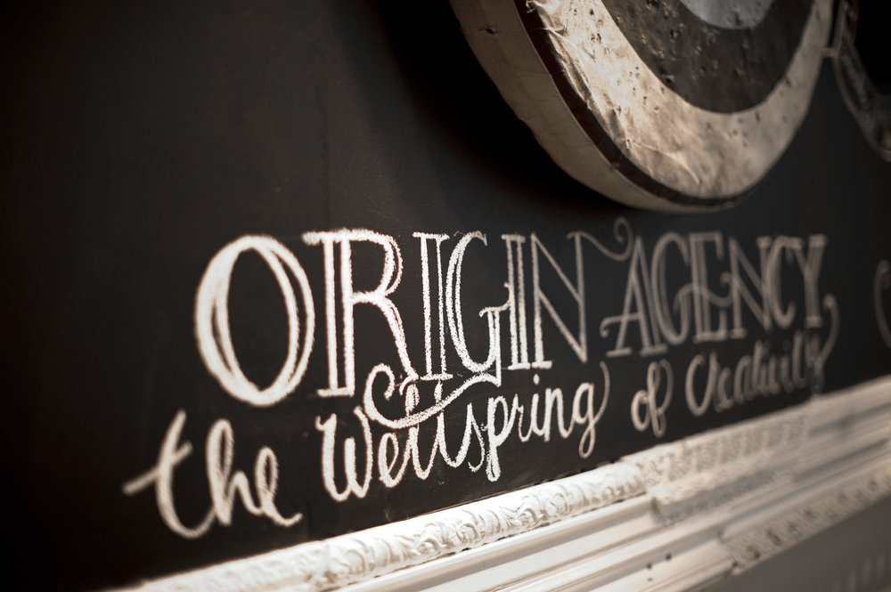origin-agency-creativity-agency-chalkboard.jpg