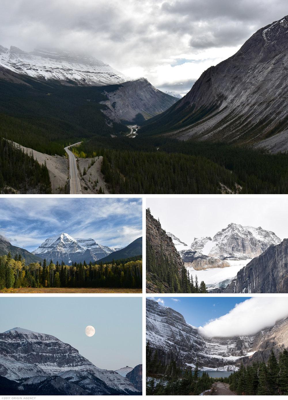 origin-agency-canada-mountains.jpg