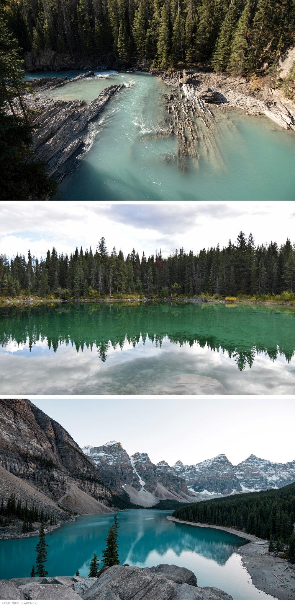 origin-agency-canada-lakes-streams.jpg