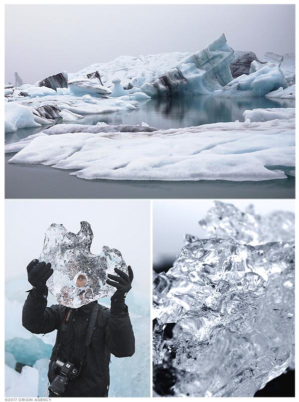 origin-agency-iceland-Jokulsarlon-glacier-2.jpg