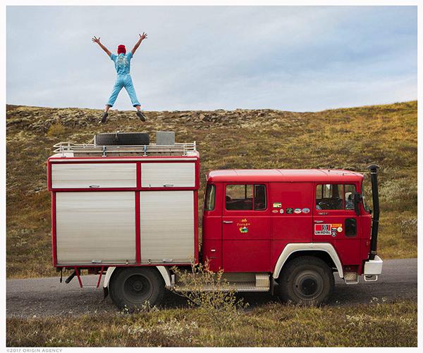 origin-agency-iceland-truck.jpg