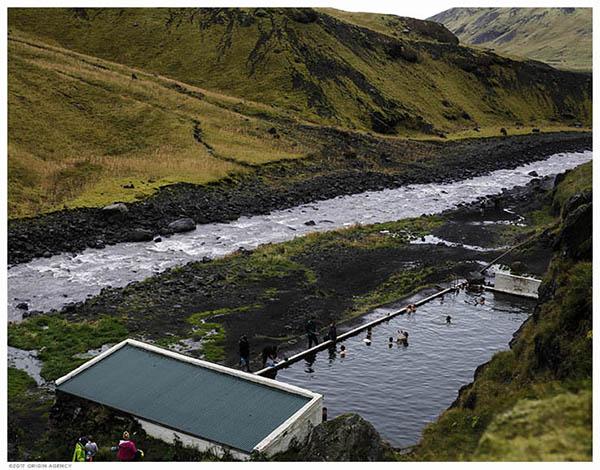 origin-agency-iceland-seljalandsfoss-pool.jpg