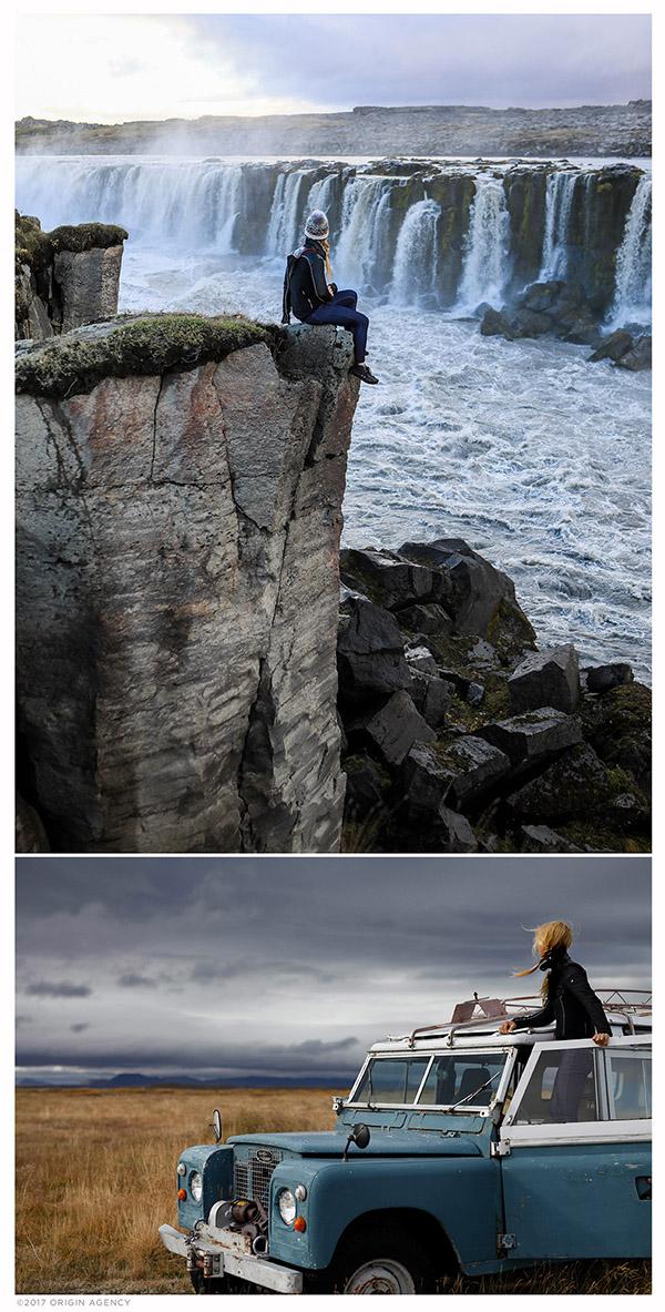 origin-agency-iceland-godifoss-waterfall.jpg