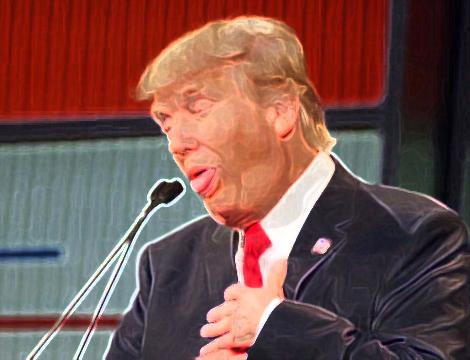 dump-trump.jpg