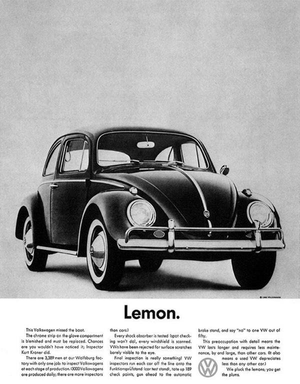 VW-ads-1.jpg
