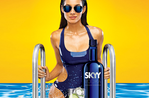 origin_agency_SKYY-VODKA_477x314.png