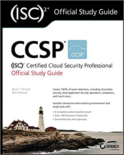 CCSP cover photo.jpg