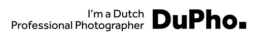 dupho-membership-500px.jpg