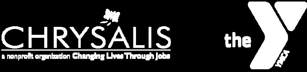 chrysalis_logo_color.png