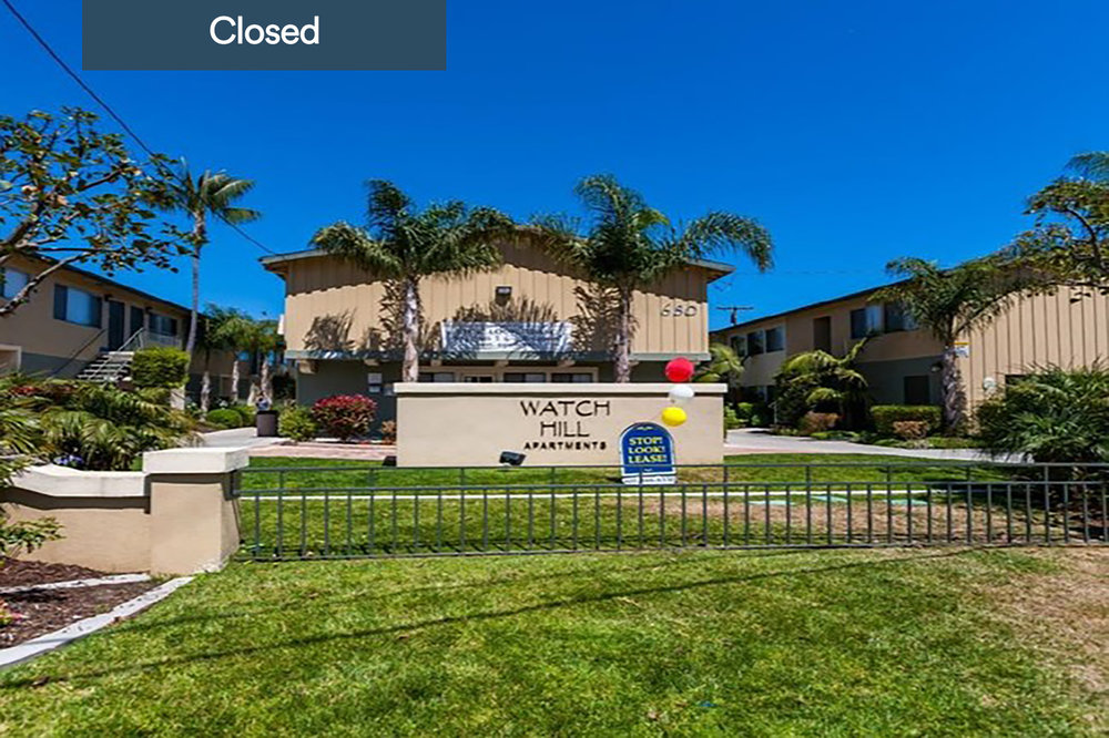 watch-hill-apartments-port-hueneme-ca-building-photo copy.jpg