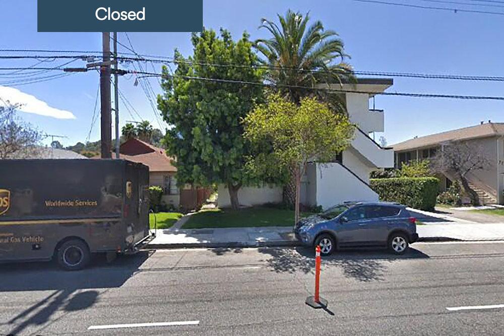 streetview (1) copy.jpg