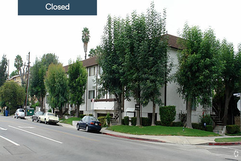 4405-matilija-ave-sherman-oaks-ca-building-photo copy.jpg