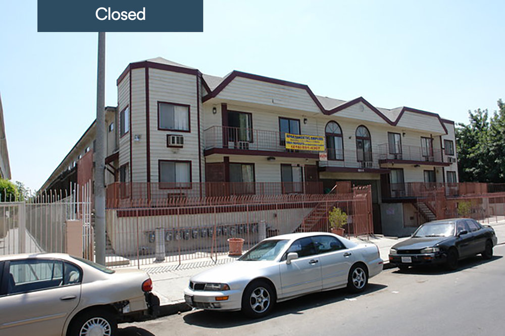 orion-apartments-north-hills-ca-8844-orion-ave copy.jpg