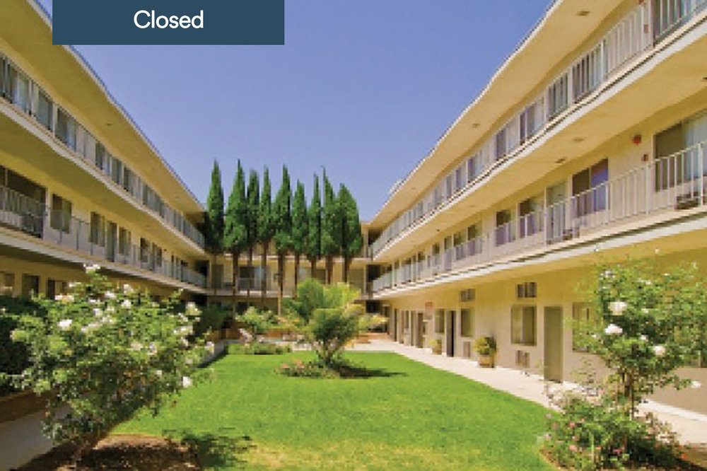 lindley-house-towers-northridge-ca-building-photo copy.jpg