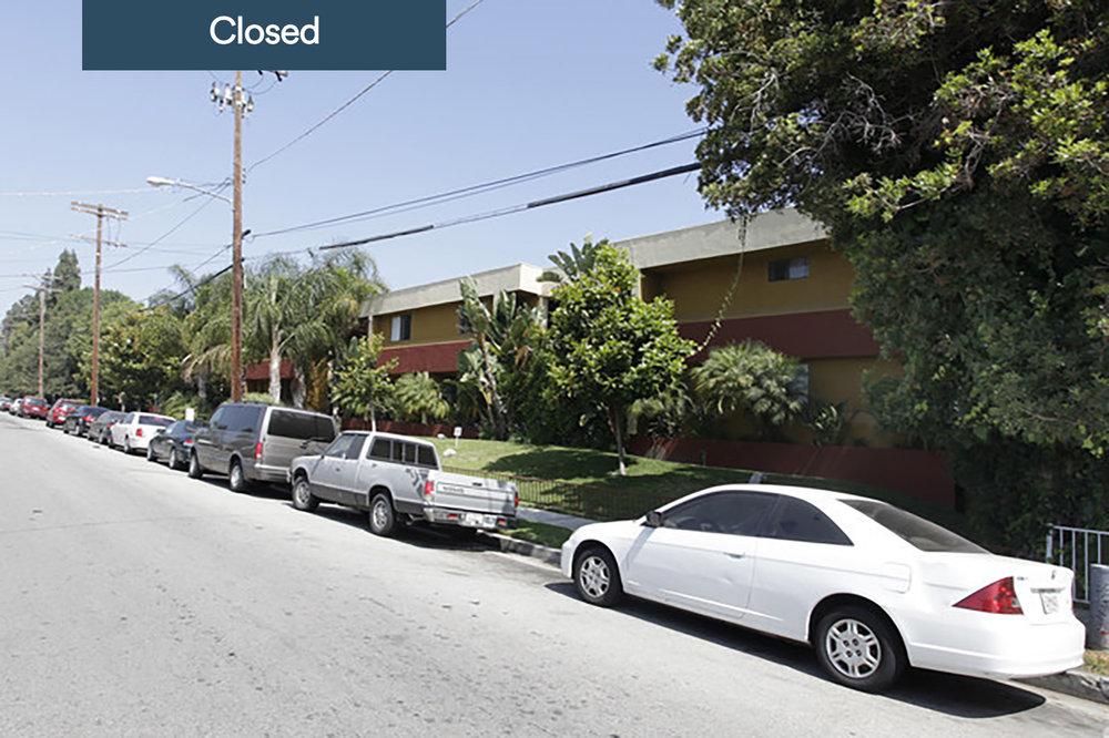 11741-11747-gilmore-st-north-hollywood-ca-11741-gilmore-st copy.jpg