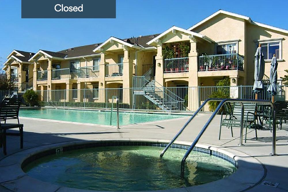 sylmar-villas-apartments-sylmar-ca-building-photo copy.jpg
