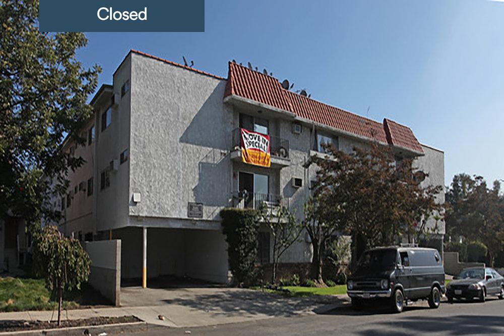 125-s-avenue-53-los-angeles-ca-building-photo copy.jpg