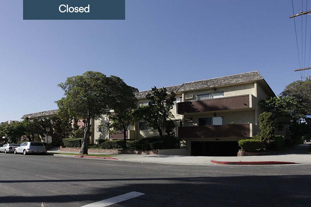 1309-amherst-ave-los-angeles-ca-building-photo copy.jpg