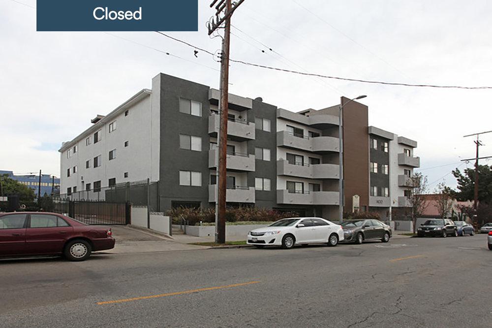 1400-edgemont-los-angeles-ca-primary-photo copy.jpg