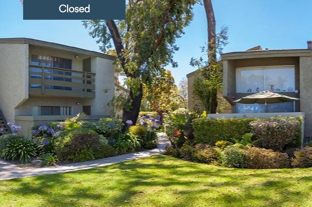 ivywood-oxnard-ca-ivywood-apartments copy.jpg