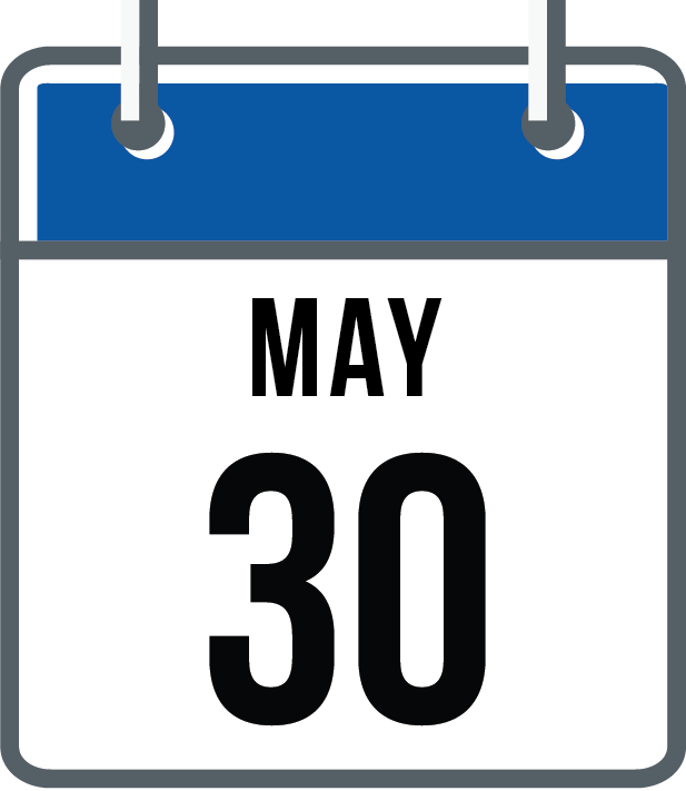 may 30.png