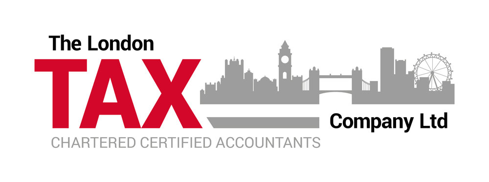 The London Tax Company Ltd