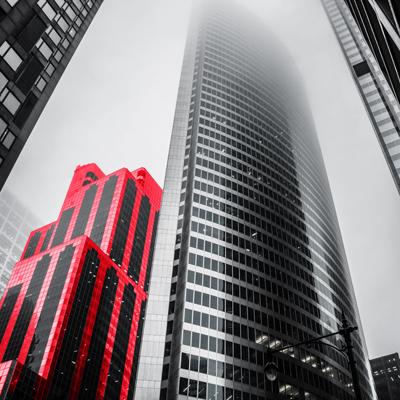 The_London_Tax_Company_Accountancy_Services.jpg