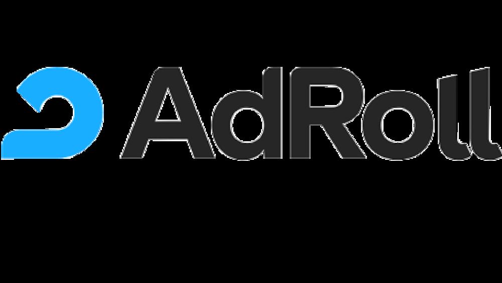 AdRoll_Web.png