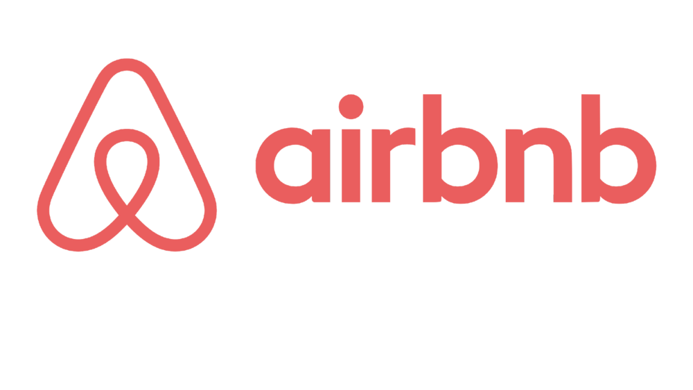 Airbnb_Web.png