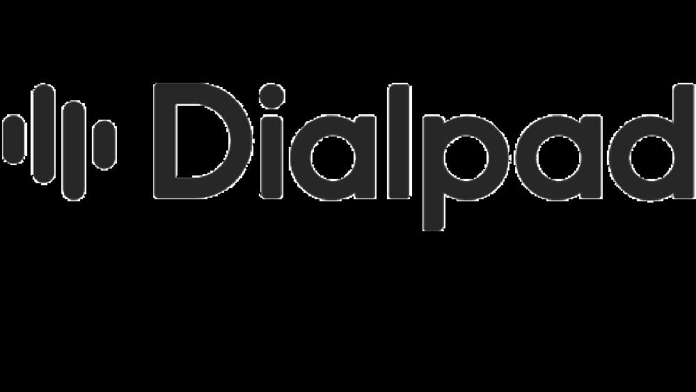 Dialpad_Web.png