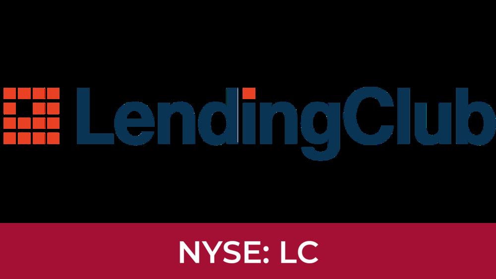 LendingClub_Web.png